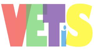VETiS-03-02