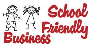 Basic SFB Logo