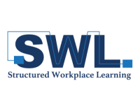SWL-logo-rectangle