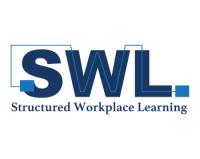 SWL-logo-rectangle