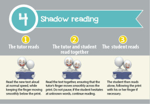 Tips for Reading Buddies5