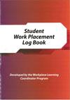 swp log book